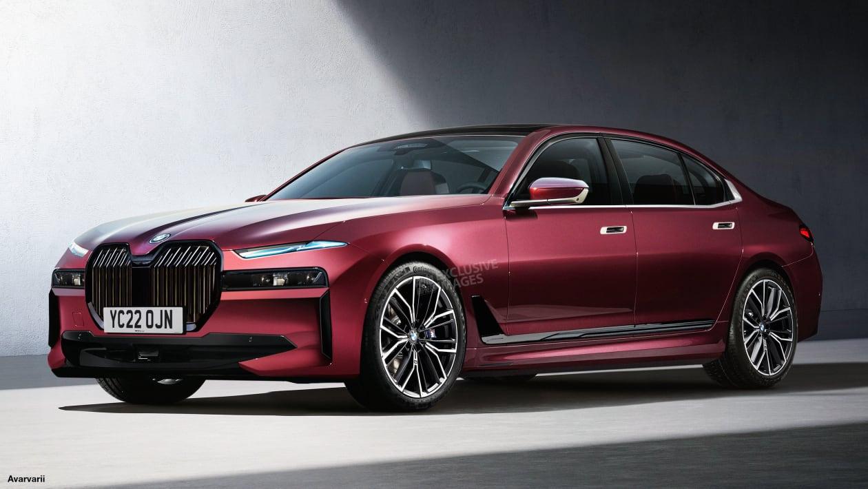 BMW%207%20Series%20exclusive%20image.jpg