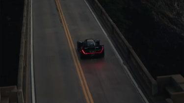 Czinger 21C - teaser screenshot 6