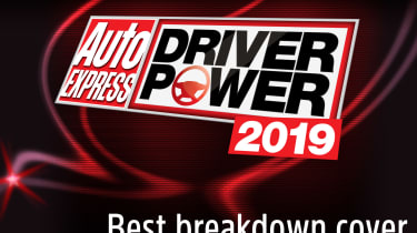 Best breakdown cover 2019 - Driver Power