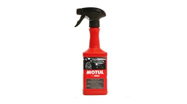 Motul Insect Remover