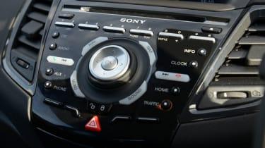 Ford-Fiesta-interior-detail