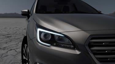 Subaru-Outback-2015-teaser