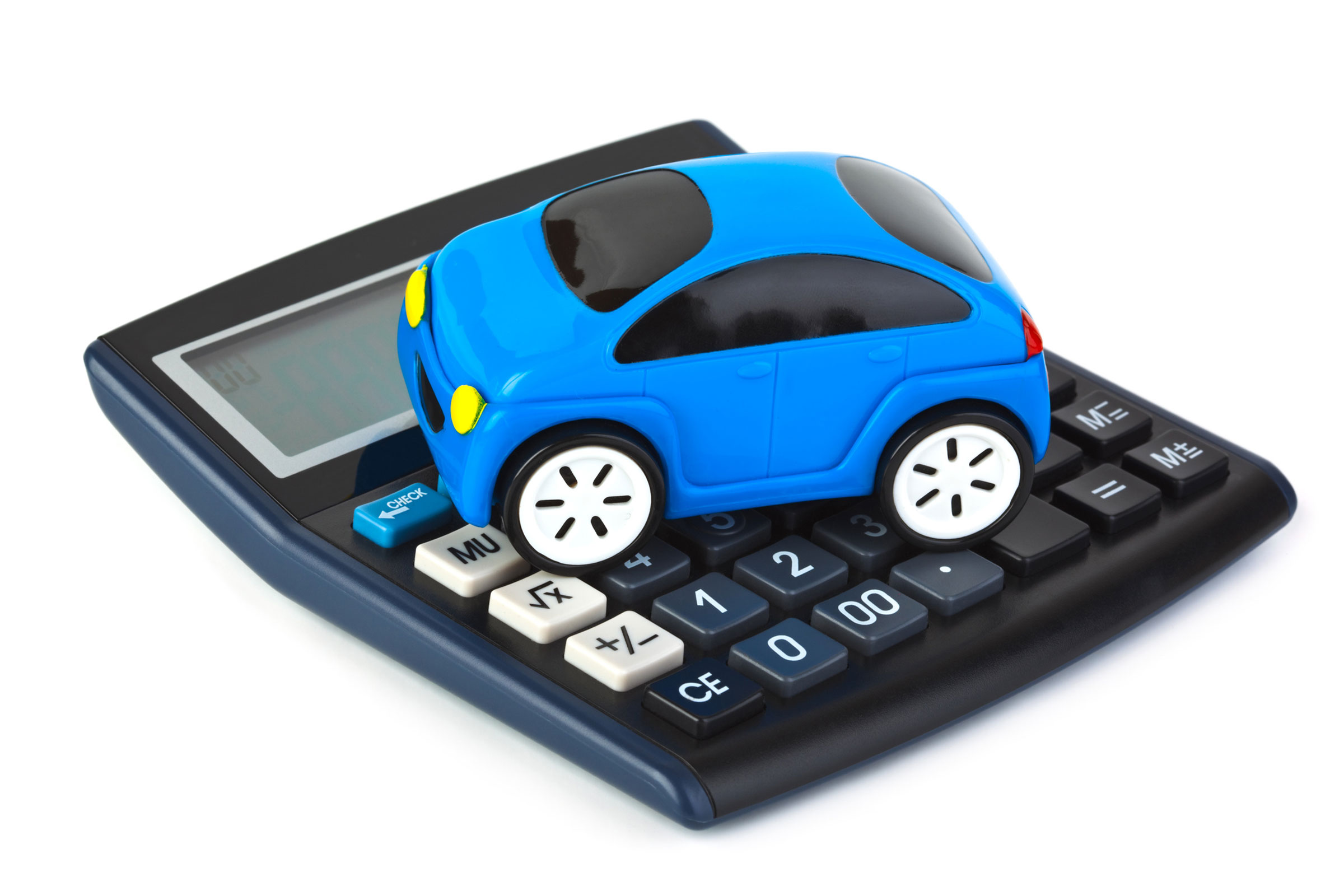VED road tax: how does car tax work and how much will it cost me?   Auto  Express