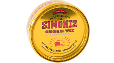 Simoniz Original