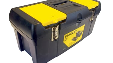Stanley 24-inch Toolbox