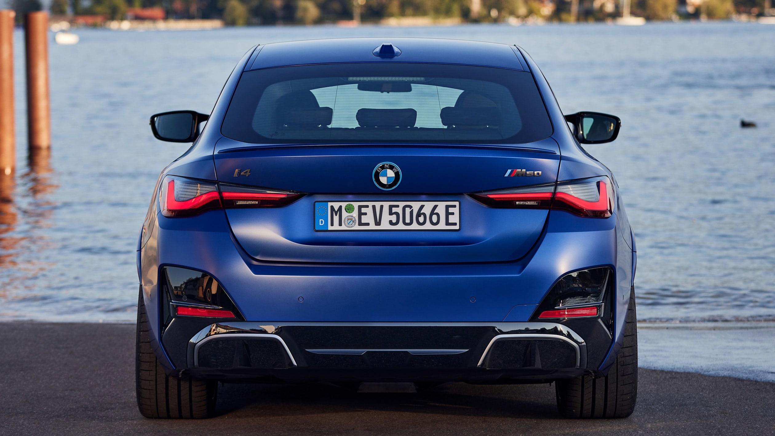 BMW%20i4%202021 9
