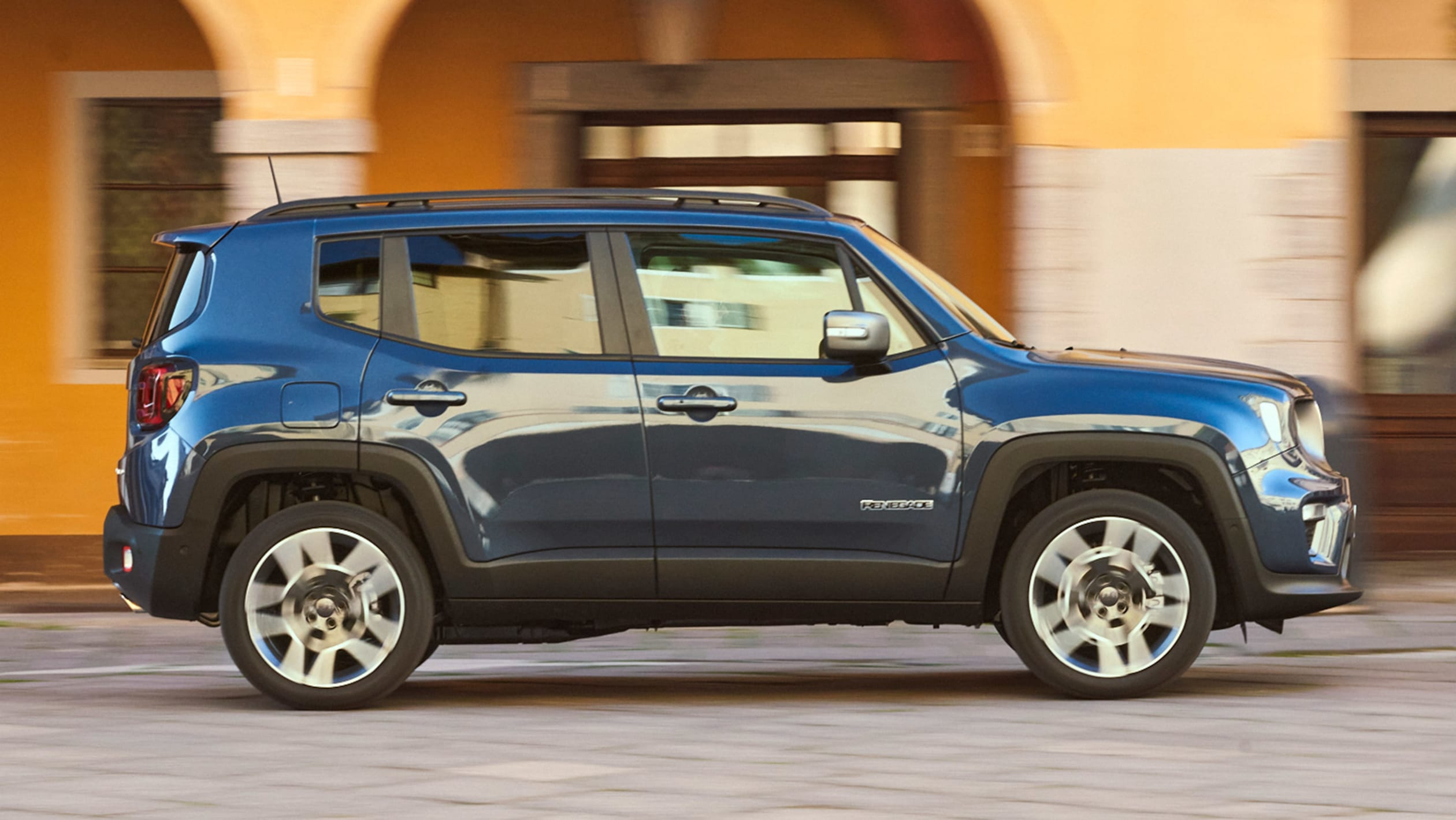 2014 - [Jeep] Renegade - Page 15 Jeep%20Renegade%204xe%202020-11
