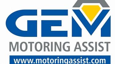 GEM Motoring Assist - best breakdown cover 2019