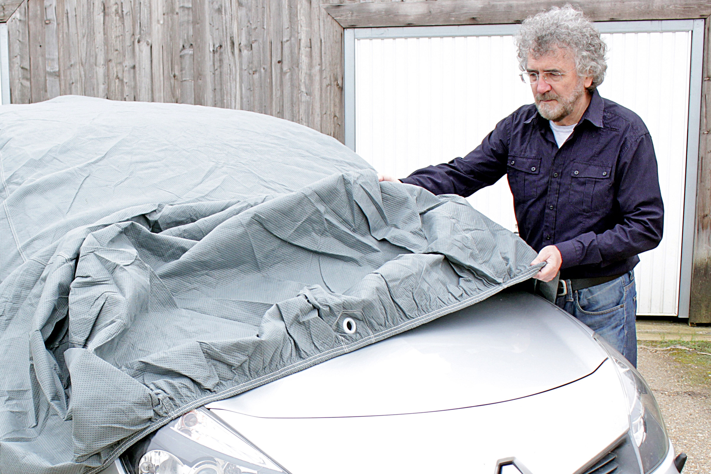 Car Cover Fits Bmw Compact Premium Quality UV Protection