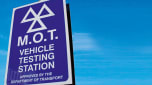 UK MoT tests could become less stringent