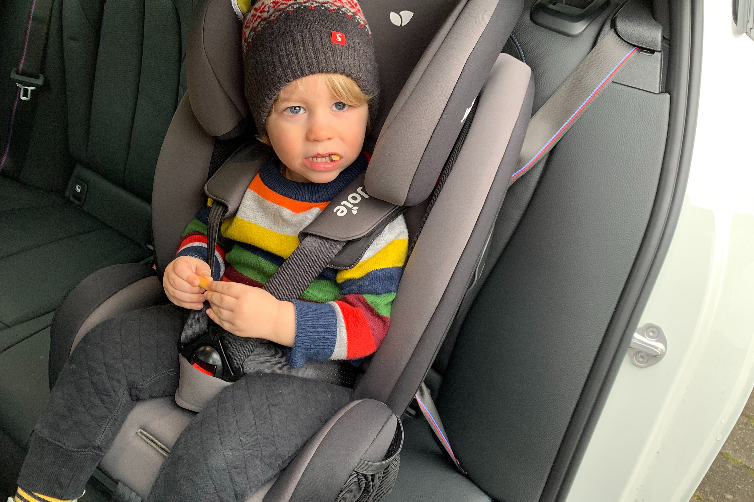 How To Choose The Best Child Car Seat 2020 10 Of The Best From 100 To 500 Auto Express