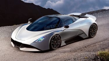 Aston Martin Project 003 - front (watermarked)