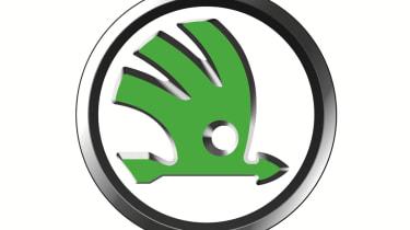 Skoda Winning Manufacturer