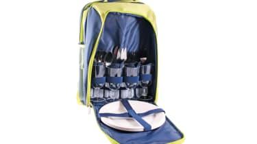 Trespass Nicpic Picnic Bag