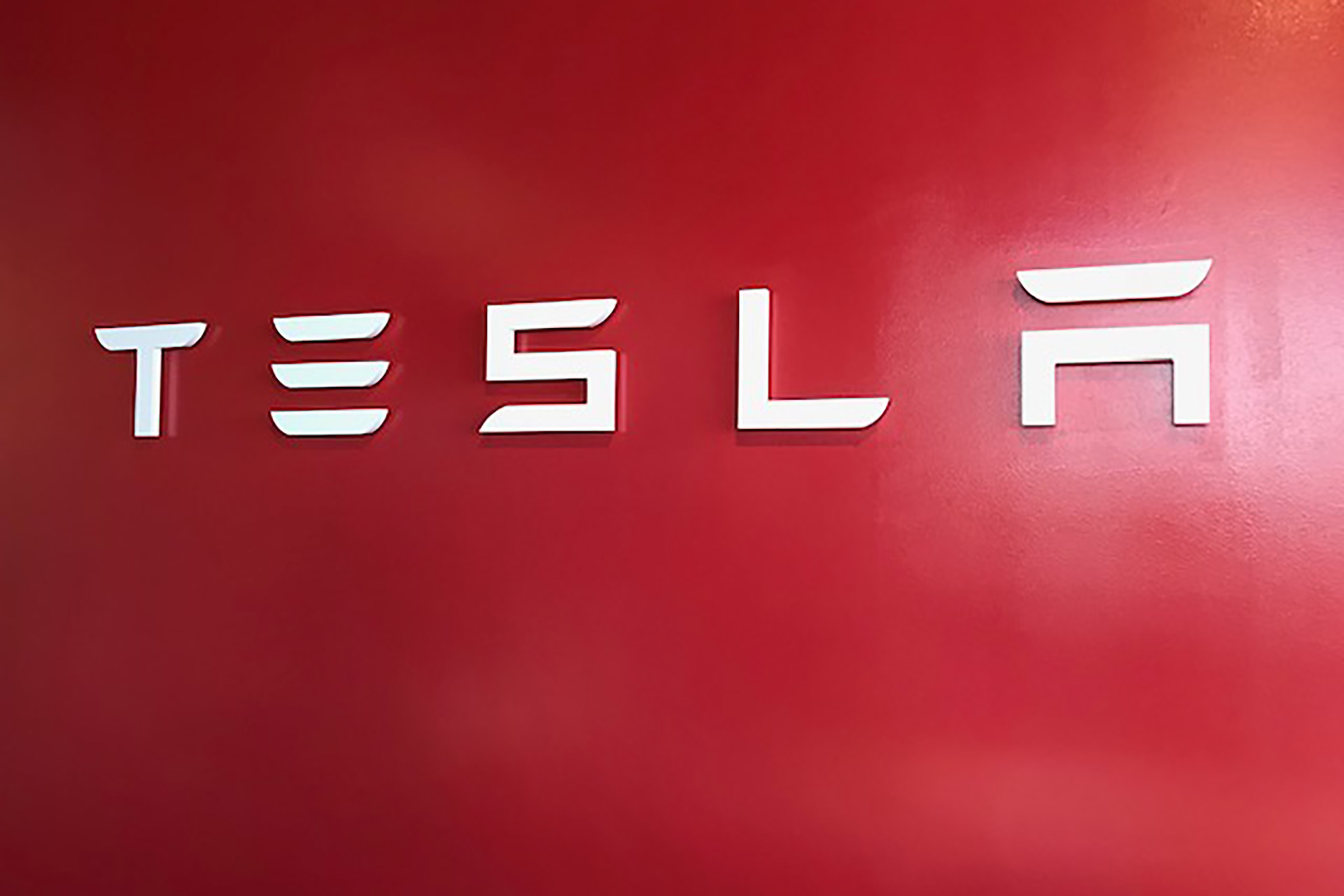 Tesla to increase prices by an average of 3% | Auto Express