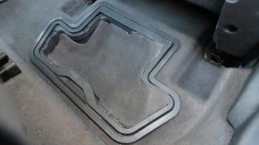 Used Peugeot 5008 - mat