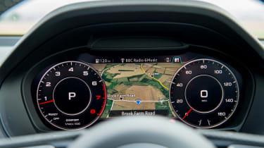 Audi A3 Cabriolet - Google Maps