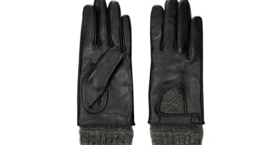 Accessorize ladies driving gloves