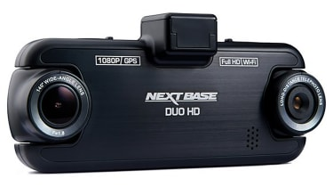 Nextbase Duo HD