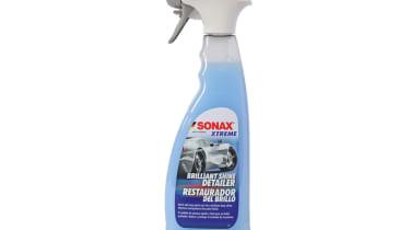 Sonax Xtreme Brilliant Shine Detailer