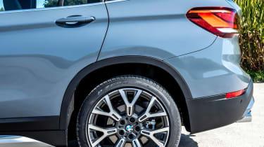 Question 92 - big car quiz of the year 2019
