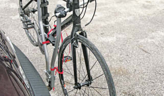 Best tow bar mounted bike racks - header