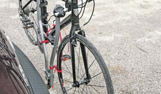 Best tow bar mounted bike racks - header