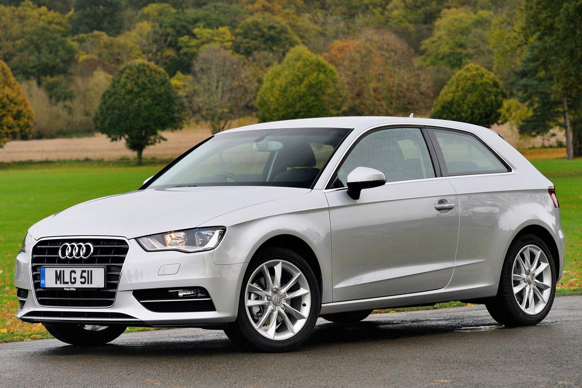 Kelebihan Kekurangan Audi A3 Tdi Spesifikasi