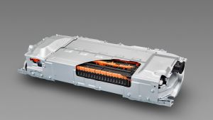 Lithium-ion-Battery.jpg