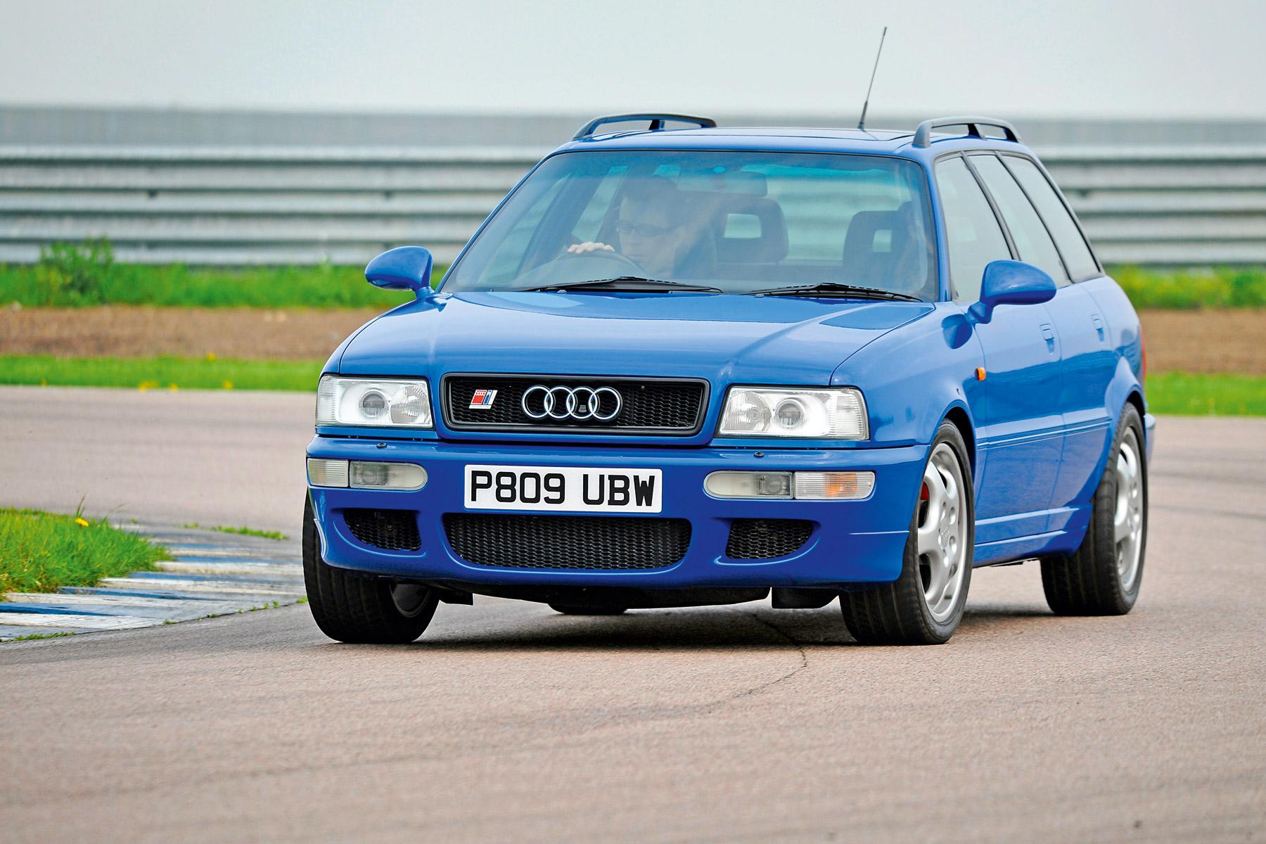 Kelebihan Kekurangan Audi Rs2 Avant Murah Berkualitas