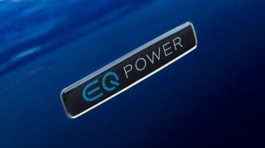 Mercedes C 300 de - EQ Power