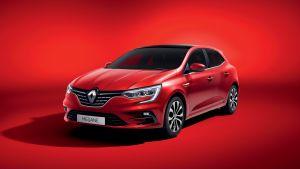 Renault%20Megane%202020%20facelift-2.jpg