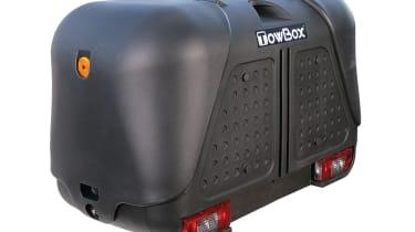 TowBox BoX V2