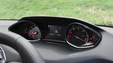Renault Kadjar afar