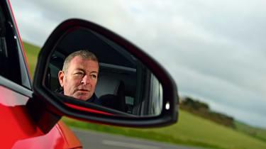 Road driving tips steve sutcliffe