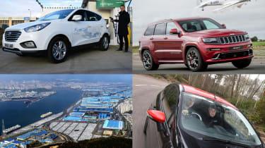 Best motoring features 2016 - header