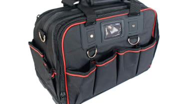 Sealey AP513 500mm HD Tool Storage Bag