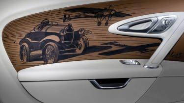 Bugatti-Veyron-Black-Bess-Grand-Sport-Vitesse-door-panel