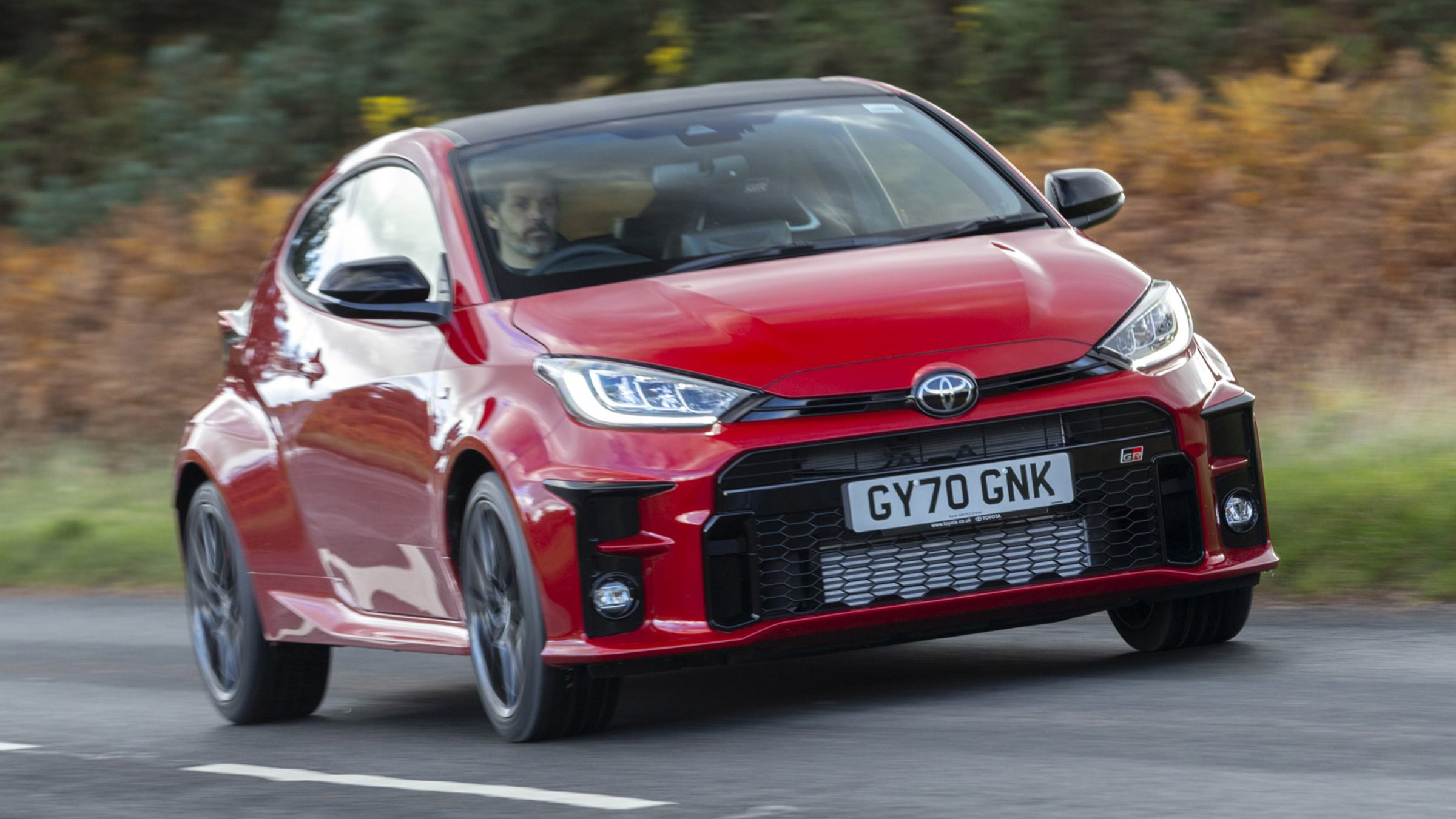 Kekurangan Toyota Yaris Gr Sport Spesifikasi