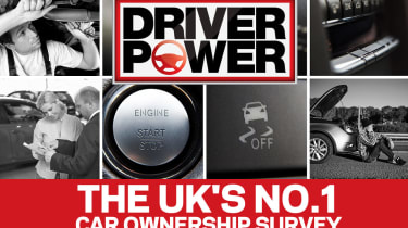 Driver Power 2017 header