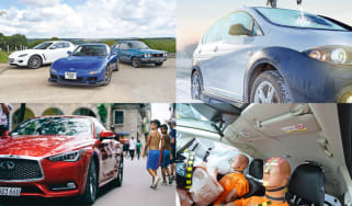 Best motoring features of 2017 - header