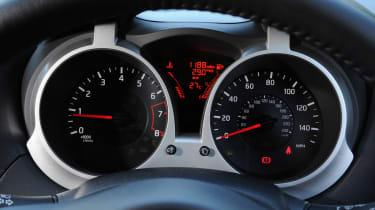Peugeot e-LEGEND - Paris rear