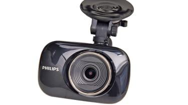 Philips ADR820