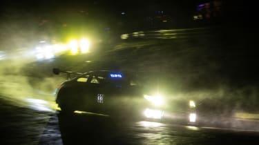 Nurburgring 24hr