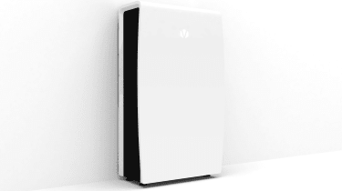 OVO Home Energy Storage - front