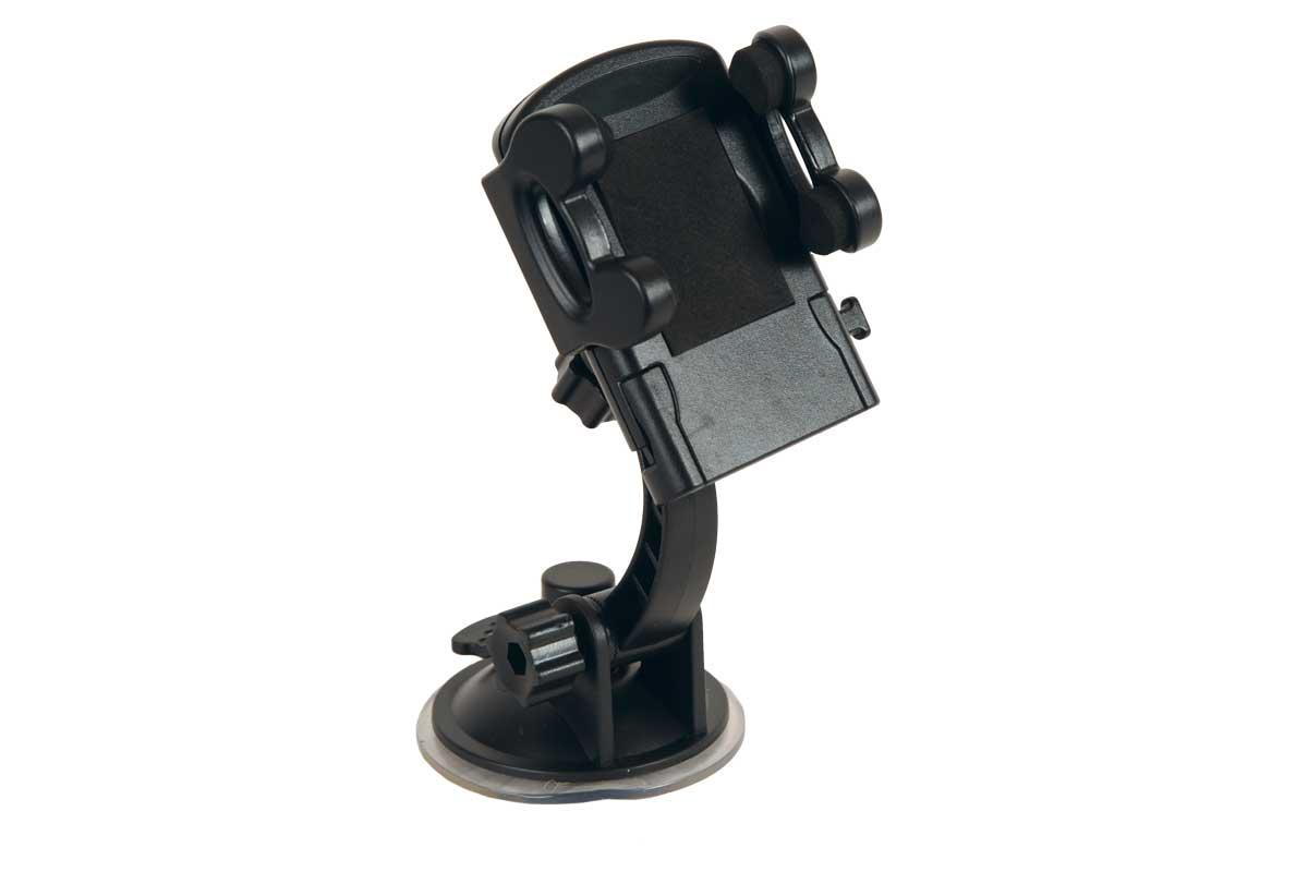 phone holder universal argos autoexpress