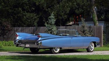 Cadillac-Eldorado-1959