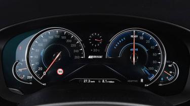 Audi A1 Sportback roof