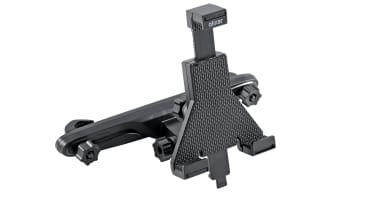 Olixar Universal Headrest Tablet Mount