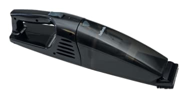 Halfords 12V Car Vacuum
